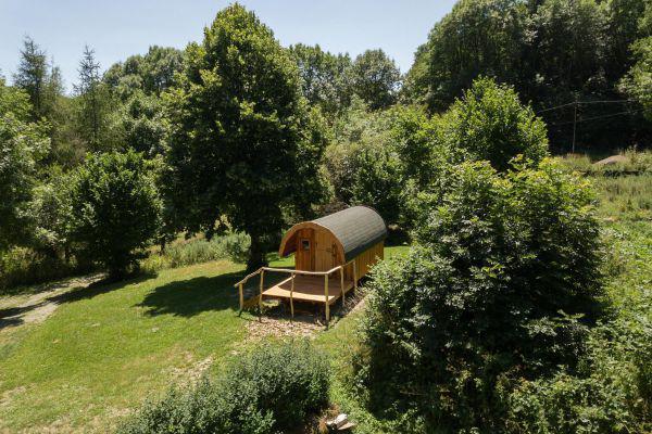 Galerie-2-Camping-1
