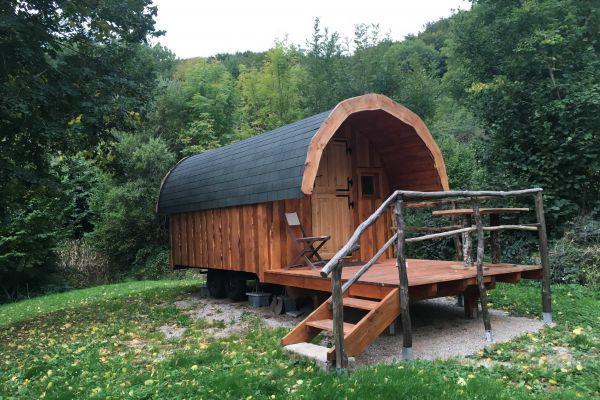 Galerie-2-Camping-3