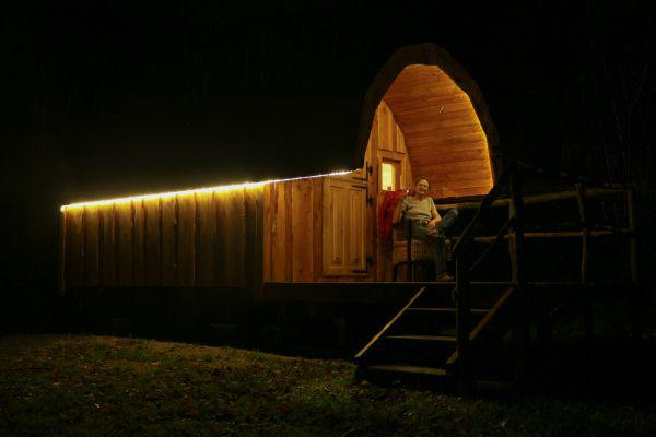 Galerie-2-Camping-4