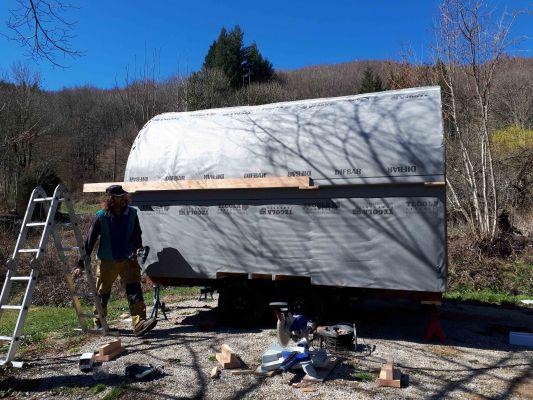 Galerie-4-Camping-14-von-30