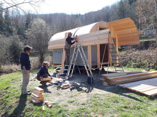Galerie-4-Camping-16-von-30