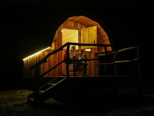 Hobbitwagen-Nacht-2