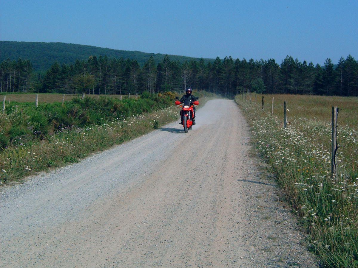 Galerie-3-Motorrad-3