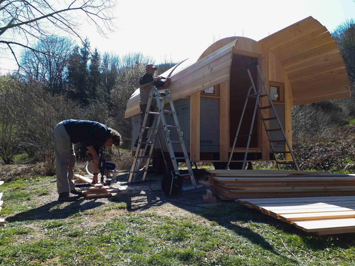 Galerie-4-Camping-17-von-30