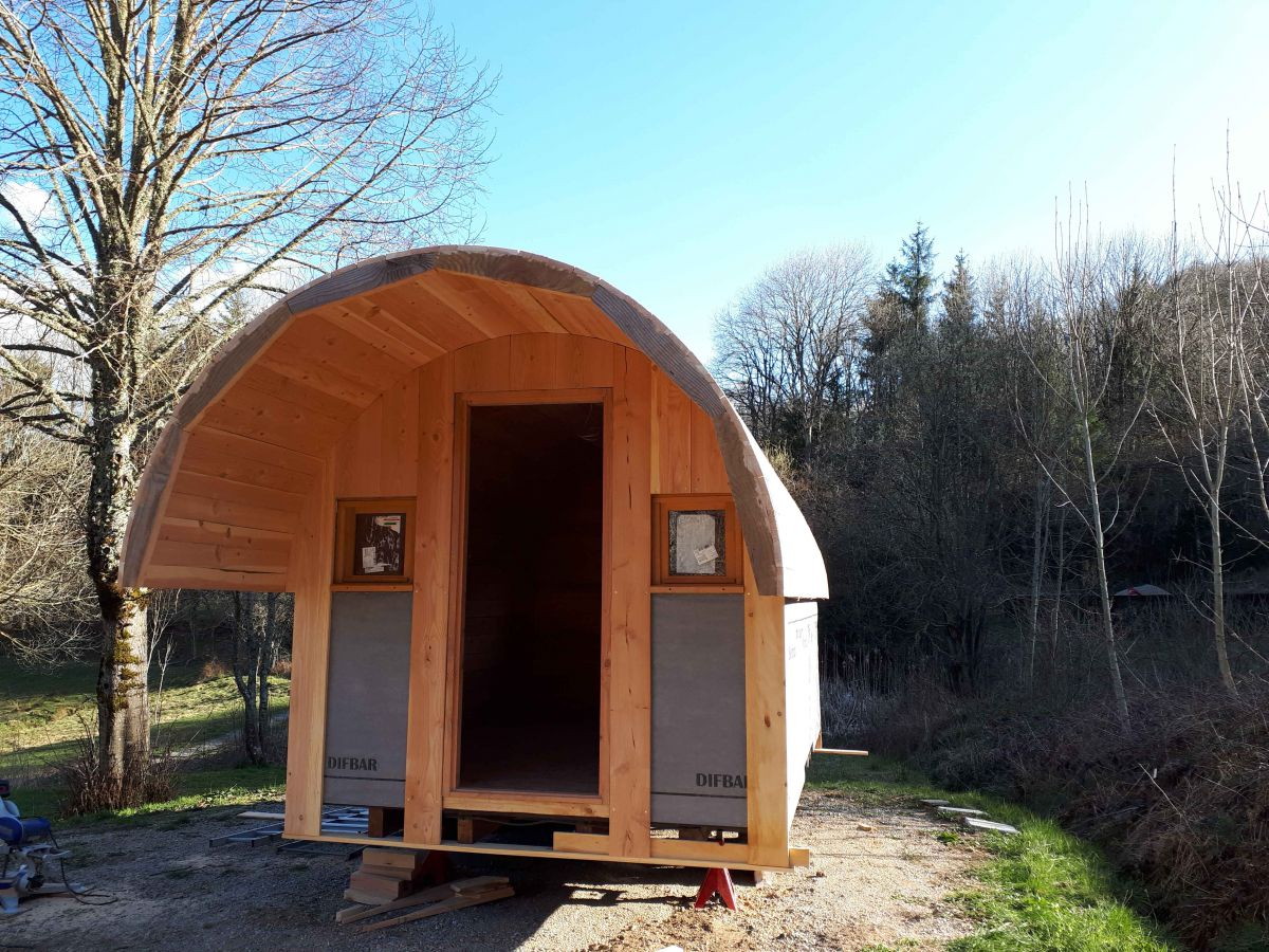 Galerie-4-Camping-18-von-30