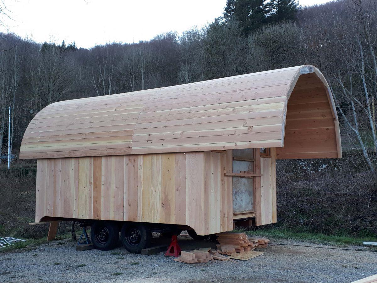 Galerie-4-Camping-20-von-30