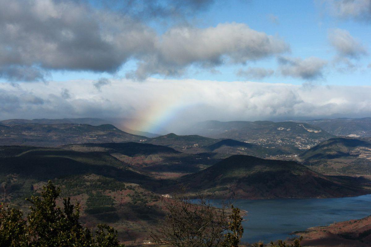 Dezember-2011-1129